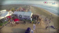 Campeonato do Mundo Surf - Peniche 2013 - part 2